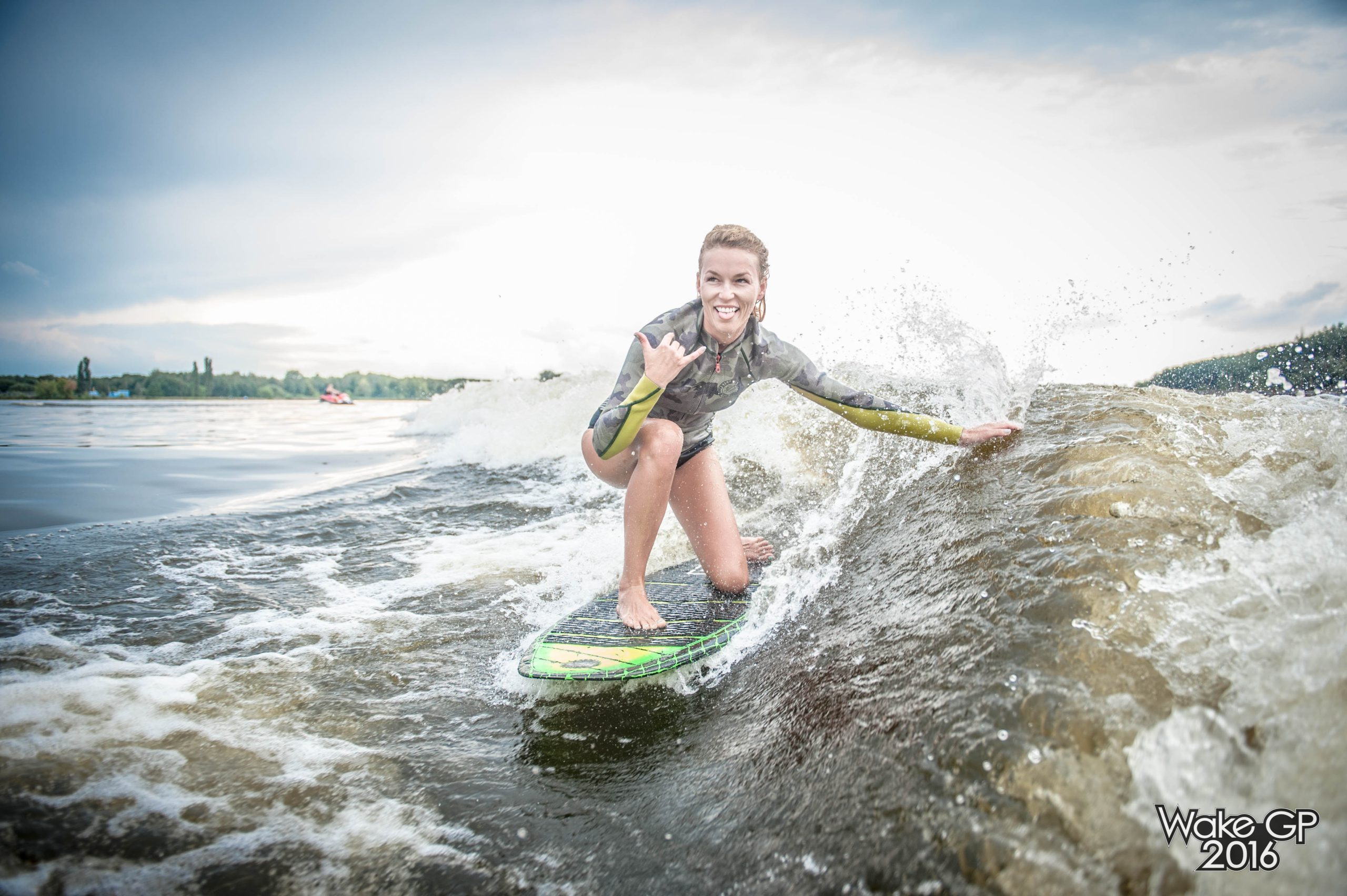 fot Pleasure Photo dla WakeGP by Mastercraft Polska2