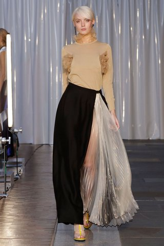 http://www.vogue.com/1445555/toga-spring-2015-runway-review/
