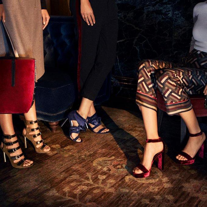 jimmy-choo-fall-2016-shoes